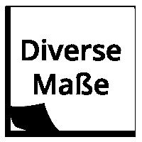 fliesenaufkleber-div-masse