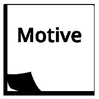 fliesenaufkleber-motive5843350382507