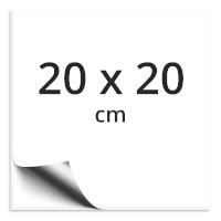 fliesenaufkleber-20x20