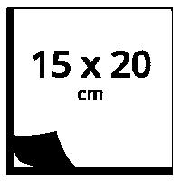 fliesenaufkleber-15x20