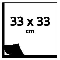 fliesenaufkleber-33x33
