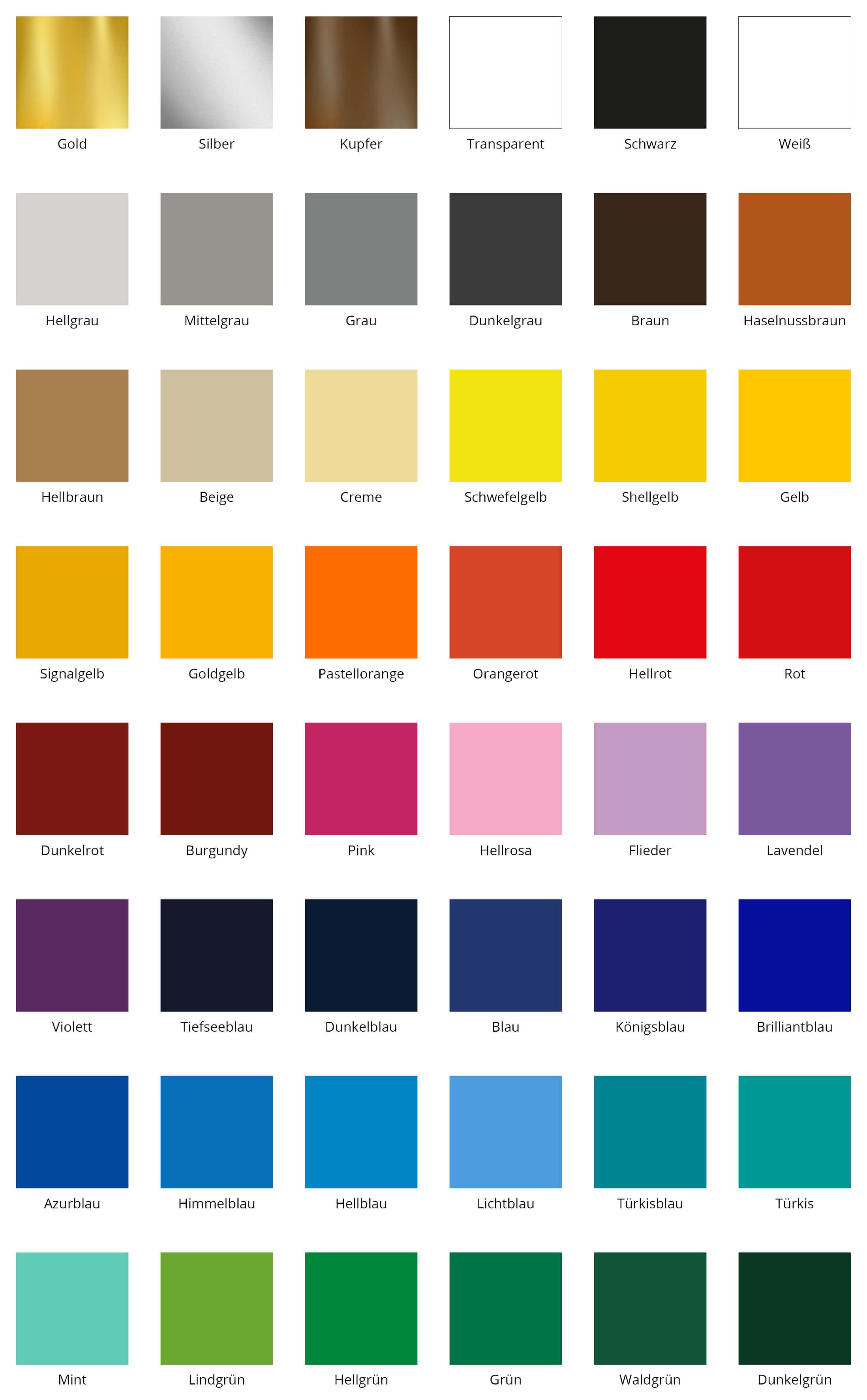 fliesenaufkleber-farbtafel
